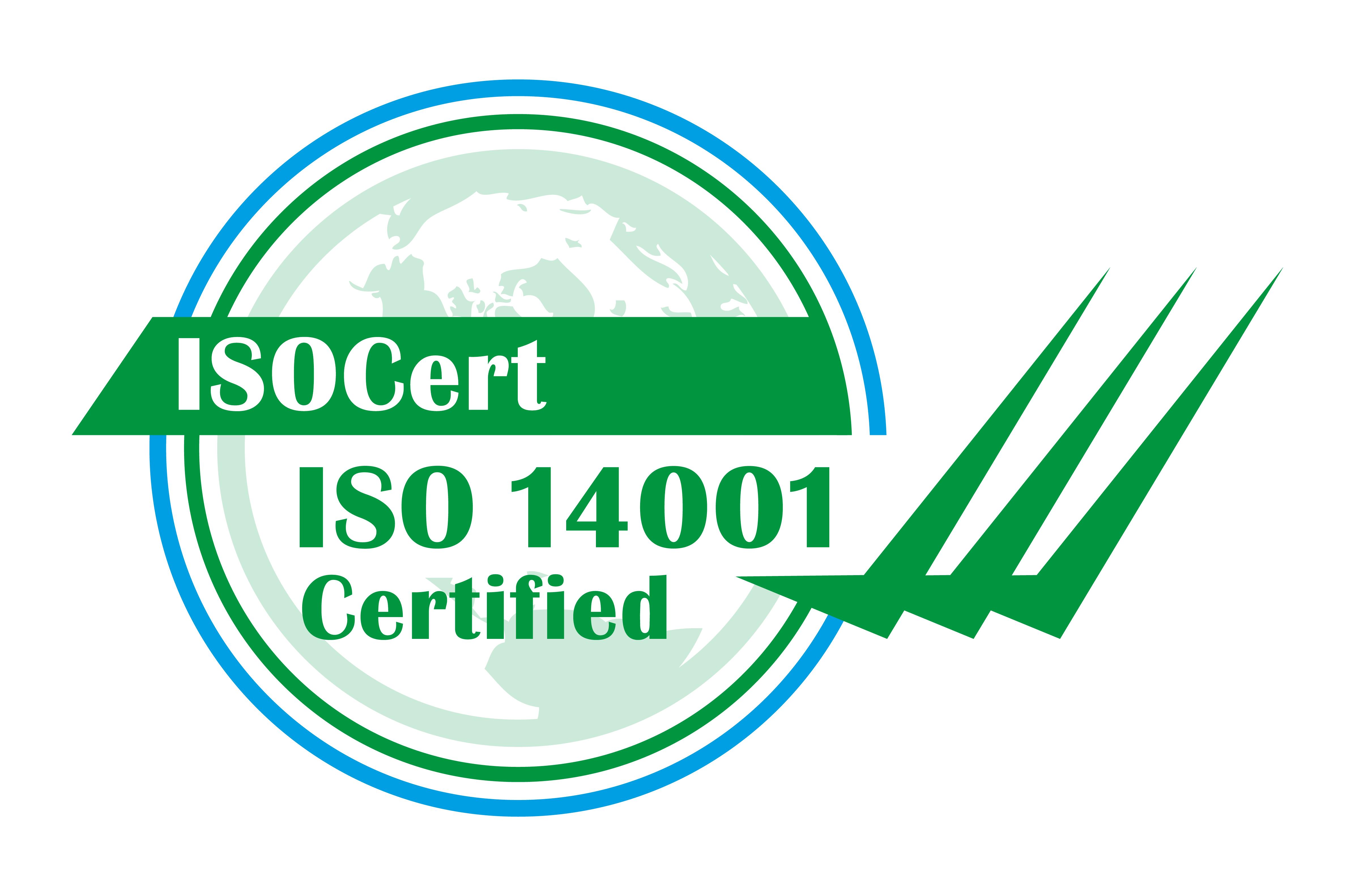 ISO 14001 - Copy